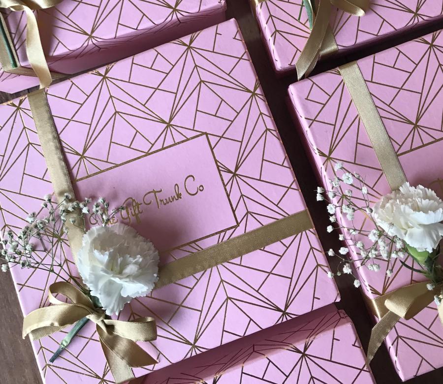 gifttrunkco-box-custom2